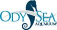 Odysea Aqua logo